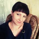 Elena Tokareva - Ярмарка Мастеров - ручная работа, handmade