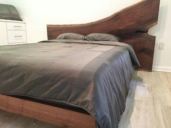 Кровать из массива, Кровати, Москва, Фото №1