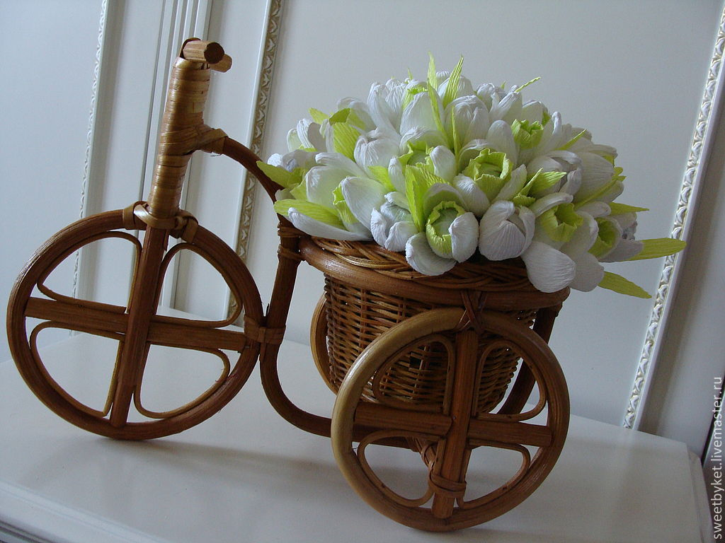 Индивидуальному заказу, букеты купить в могилев велосипед