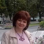 Ирина Полуэктова (IPoluektova) - Ярмарка Мастеров - ручная работа, handmade