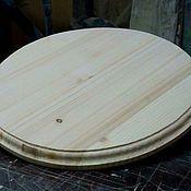 Материалы для творчества handmade. Livemaster - original item Panels of the tray blank 042. Handmade.