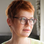 Ольга Янковская - Ярмарка Мастеров - ручная работа, handmade