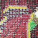 Иконы ручной работы. икона Иверская. Анна Кравченко (babyshkensyndyk). Ярмарка Мастеров. Серебряный