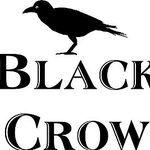 "Мастерская света ""BlackCrow"" - Ярмарка Мастеров - ручная работа, handmade"