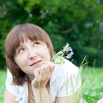 Томка Сорокина - Ярмарка Мастеров - ручная работа, handmade