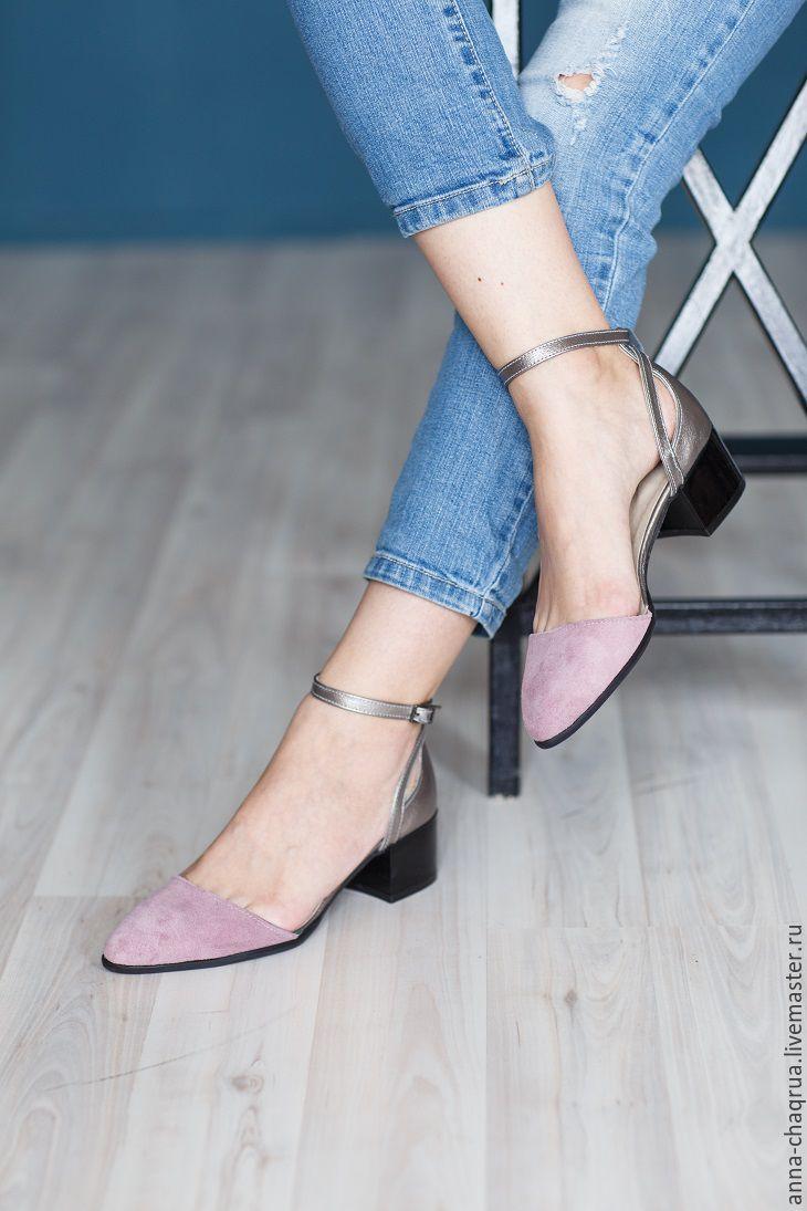 819249fd4 Обувь — купить в интернет-магазине на Ярмарке Мастеров с доставкой