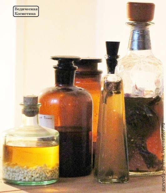 Домашний яблочный натуральный уксус  купить  уксус на меду 100мл