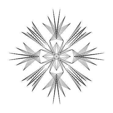 Дизайн и реклама ручной работы. Ярмарка Мастеров - ручная работа Роза-2018. Handmade.