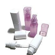 Материалы для творчества handmade. Livemaster - original item Bottle spray 25 ml. Handmade.