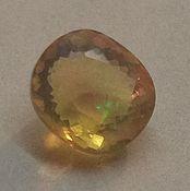 Материалы для творчества handmade. Livemaster - original item OPAL 0,70 carats. Handmade.