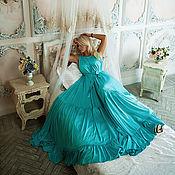 ЛО-18- платье