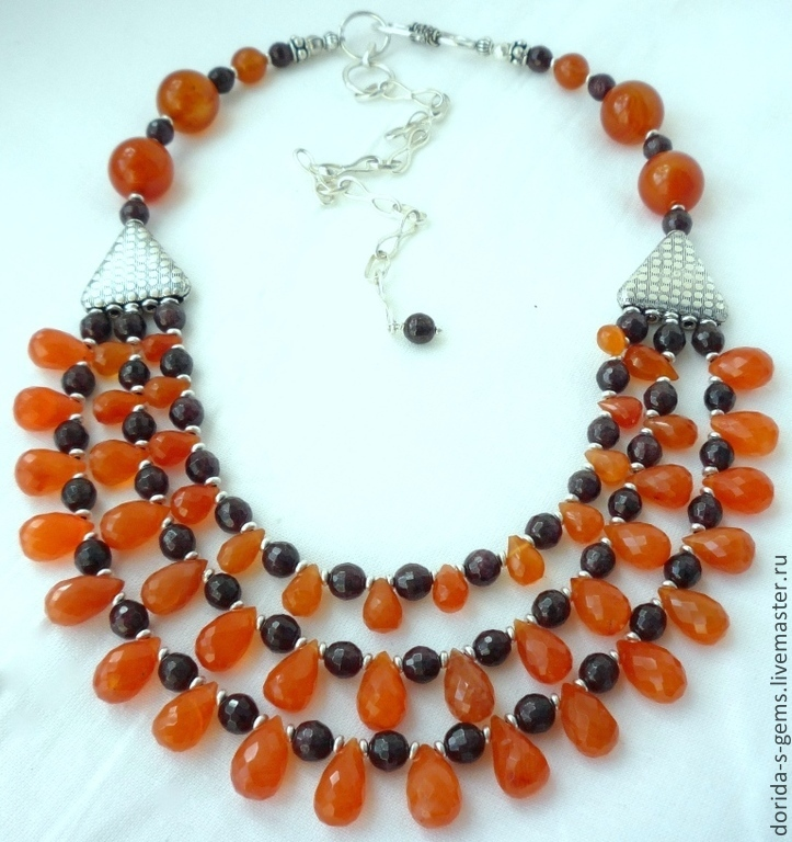 necklace, designer necklace, necklace, necklace on a every day necklace out, the necklace of carnelian, garnet necklace, a necklace with carnelian choker necklace with garnet, carnelian beads, garnet