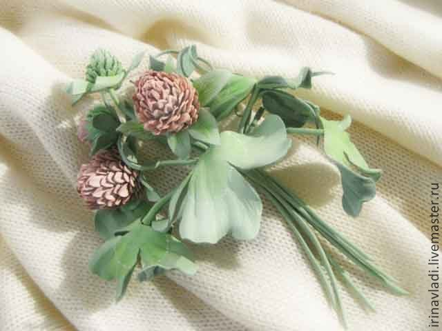 flower leather,leather flower,brooch flower leather hair clip leather flower embellishment leather, bouquet of flowers,bouquet clover clover leather, brooch clover leather,leather flowers, decoration