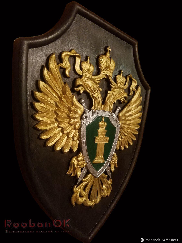 эмблема прокуратуры россии фото поговорим том, как