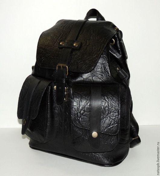 купить рюкзак мужской рюкзак купить рюкзак мужской магазин рюкзак кожаный рюкзак кожаный рюкзак мужской купить кожаный рюкзак купить кожаный рюкзак мужской рюкзак городской ручная работа