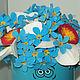 Интерьерные композиции ручной работы. Доброе утро!. Анна Чепелева. Интернет-магазин Ярмарка Мастеров. Интерьерная композиция, подарок женщине