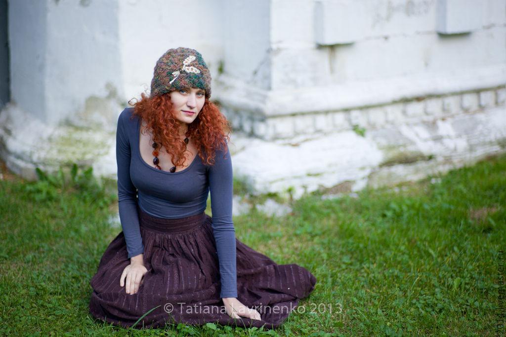 http://cs1.livemaster.ru/storage/be/70/1450f46a3f4d3538032282d368--aksessuary-shapka-irlandskij-viski.jpg