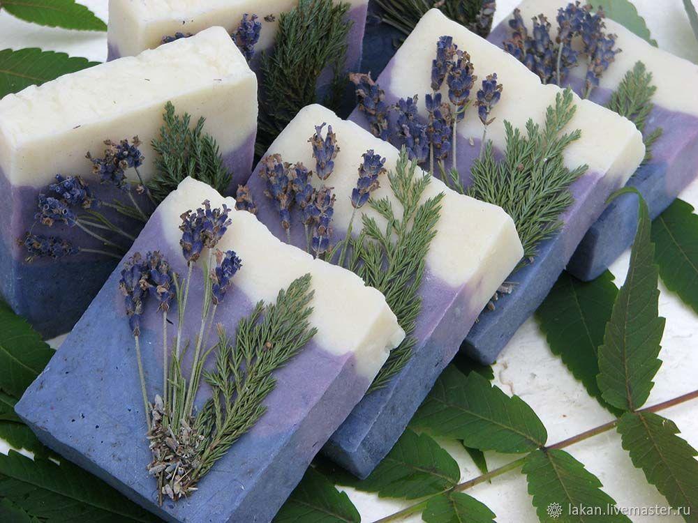 фото размещено лавандовое мыло своими руками рецепт с фото таборе, есения