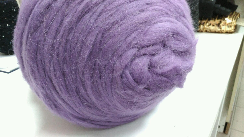 толстая пряжа для вязания руками 100 мериносовая шерст купить в
