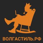 ВолгаСтиль - Ярмарка Мастеров - ручная работа, handmade
