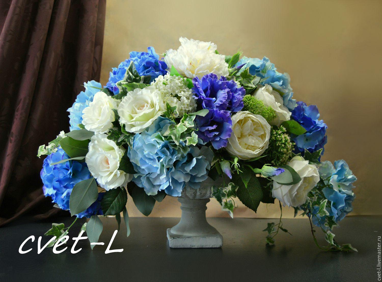 Фаворит, голубая цветов живых купить минск