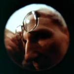 Alex (gorgro) - Ярмарка Мастеров - ручная работа, handmade