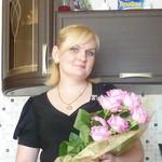 Баринова Ольга (barinova33) - Ярмарка Мастеров - ручная работа, handmade