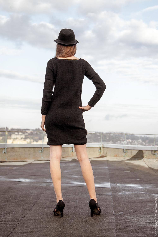 Маленькое Черное Платье Где Купить