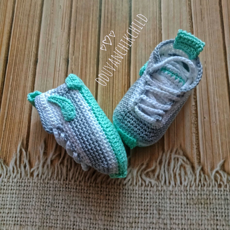 Пинетки кроссовки Nike, Пинетки, Пенза,  Фото №1
