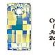 Для украшений ручной работы. Ярмарка Мастеров - ручная работа. Купить 6 цветов!  Подвеска УРБАН 6690  Сваровски. Handmade.