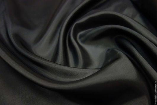 Шитье ручной работы. Ярмарка Мастеров - ручная работа. Купить Подкладочная ткань. Handmade. Свадьба, свадебное платье, Платье нарядное