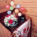 Ольга (HANDMADE-OLGA28) - Ярмарка Мастеров - ручная работа, handmade
