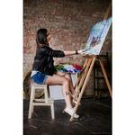 Natali Gvozdikova - Ярмарка Мастеров - ручная работа, handmade
