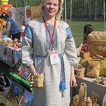 Тамара Потылицына (tamara1981) - Ярмарка Мастеров - ручная работа, handmade