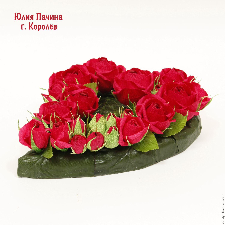 Служба доставки цветов в алматы доставка живых цветов по пермскому краю