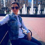 Екатерина Александрова - Ярмарка Мастеров - ручная работа, handmade
