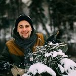 Tikhon_project - Ярмарка Мастеров - ручная работа, handmade