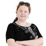 Анна - Ярмарка Мастеров - ручная работа, handmade