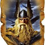 Лев (levmagiceskij) - Ярмарка Мастеров - ручная работа, handmade
