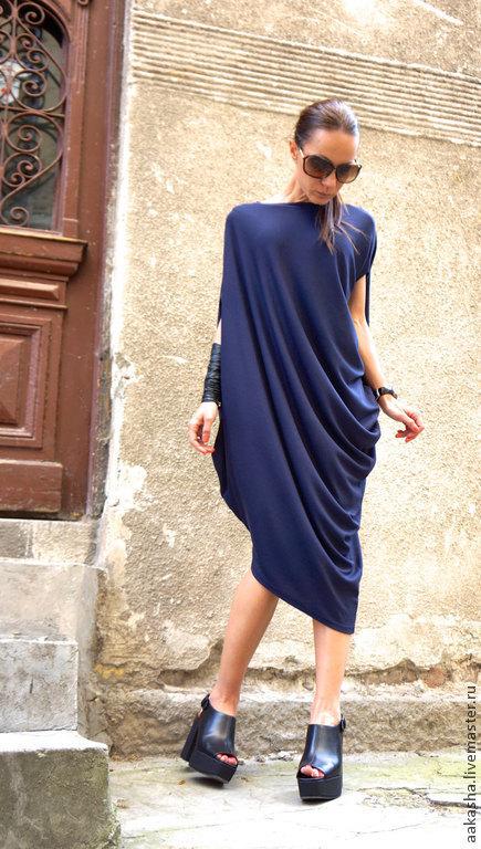 Платье летнее платья платье на лето легкое платье