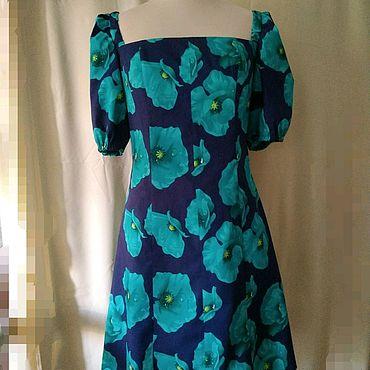 Выкройка платья магдалина купить в спб краску для ткани