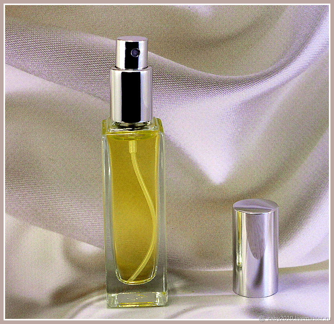 корейские парфюмы для женщин