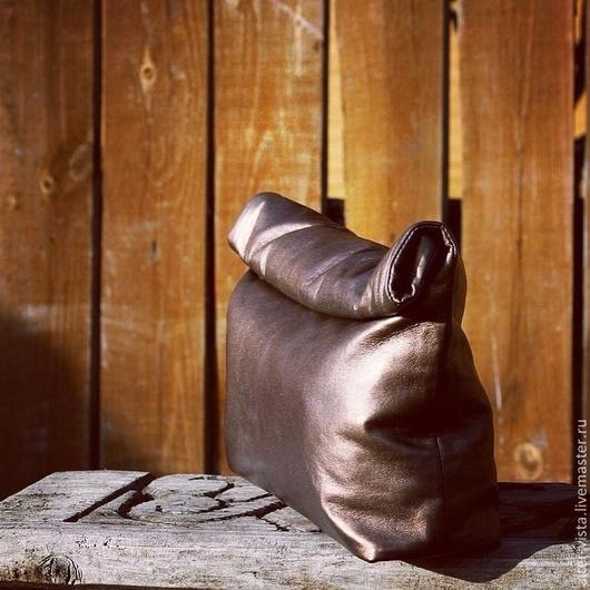 летняя сумка, клатч, клатч вечерний, повседневная сумка, дамская сумка, простая сумка, пакет из кожи