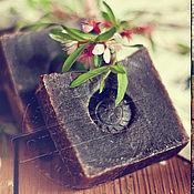Косметика ручной работы handmade. Livemaster - original item Campaniae soap