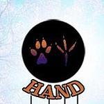 Рысь|Соловей ?Handmade? (Ryssolovey) - Ярмарка Мастеров - ручная работа, handmade