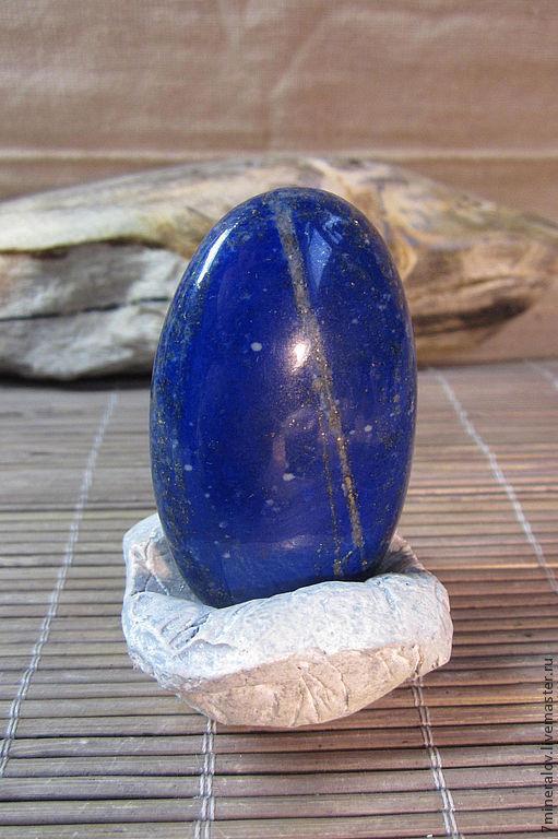 Драгоценные камни лазурит фото