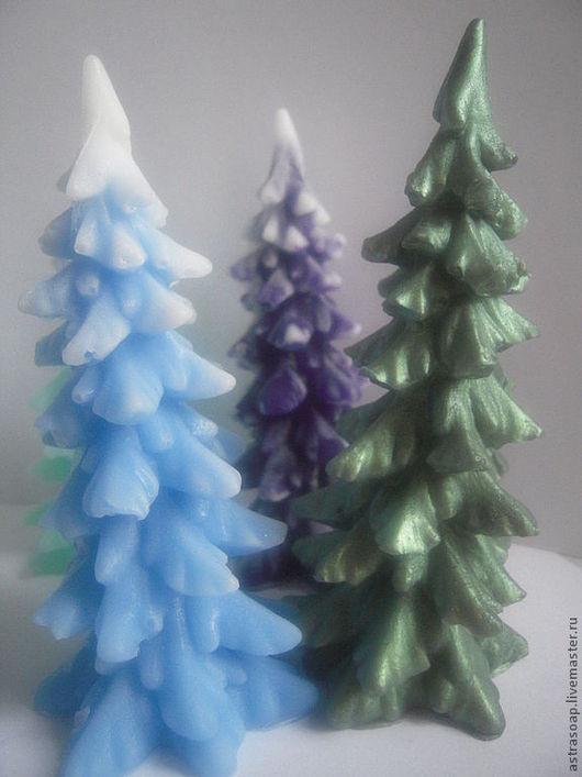 новогодняя елочка новогодний сувенир елка сувенир подарок недорогой подарок новогодний подарок сувениры и подарки новый год