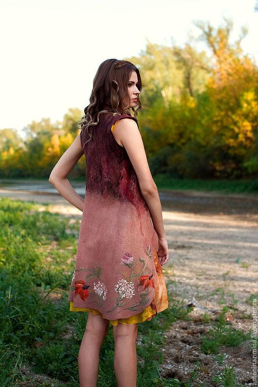 Фотограф Анастасия Суховий Модели Анастасия Никифорова Прическа, макияж Ксюша Тапелина