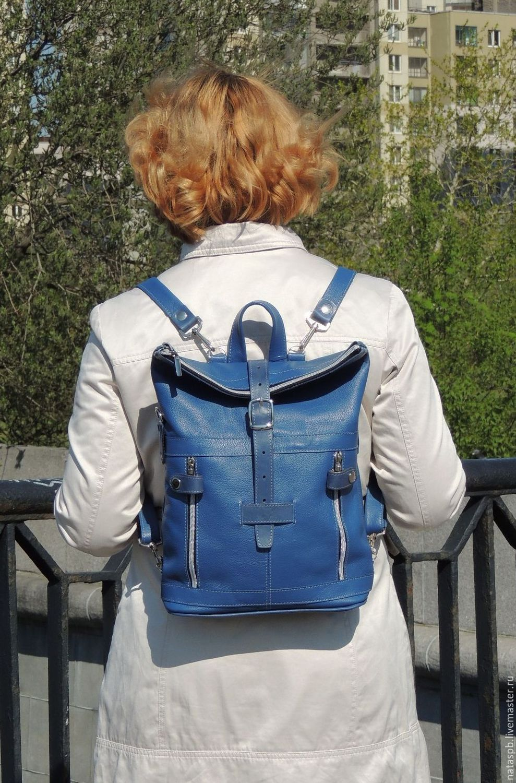 Рюкзак ямайка купить рюкзак с квадратиками