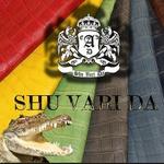 Shu Vari Da (Shuvarida) - Ярмарка Мастеров - ручная работа, handmade